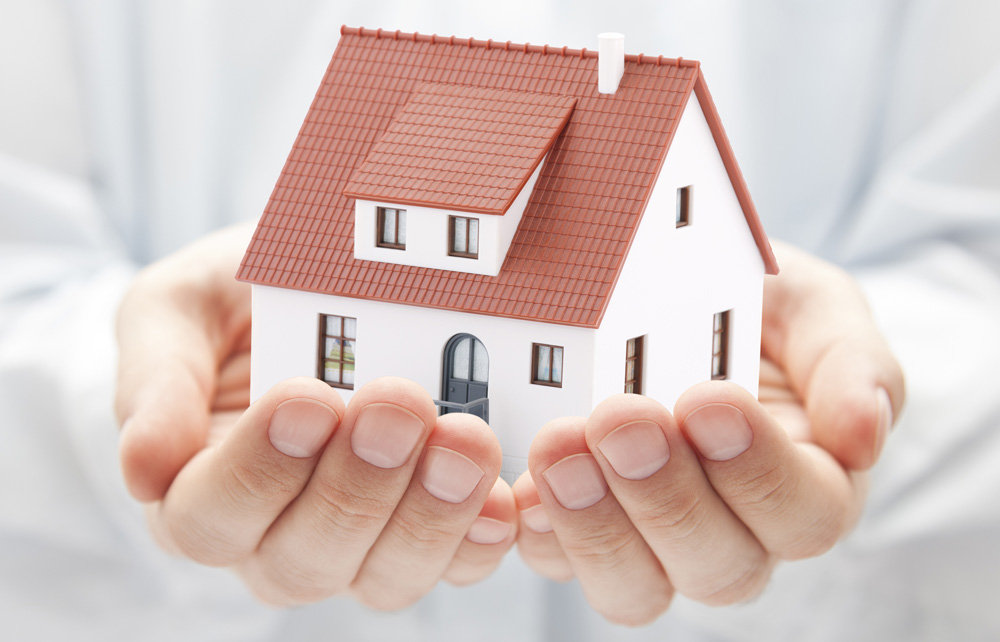 Understanding gold coast Property Valuation the layman's way!