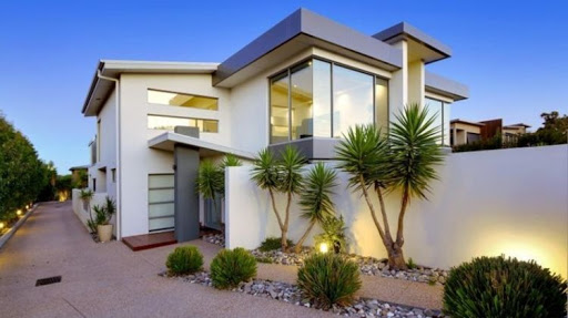 Property Valuation Melbourne